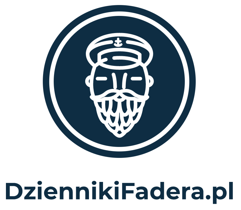 Męski blog o życiu i lifestyle - DziennikiFadera.pl